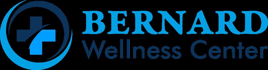 Bernard Wellness Center