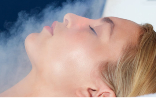 What To Do Before Ozone